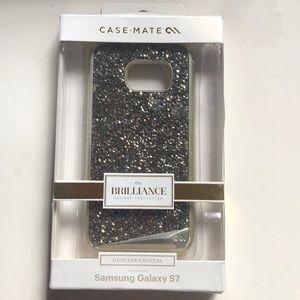 CASE*MATE Samsung Galaxy S7